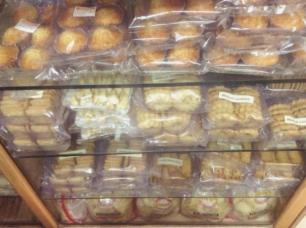 Hearsch Bakery7