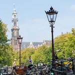 Viajefilos en Holanda, Amsterdam 56