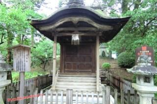 CIMG0988 Tenmangu (Dazaifu) 12-07-2010 copia