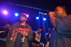 033 DJ Zirk & Frayser Boy