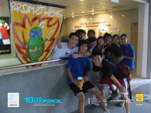 2006-03-20 - NPSU.FOC.0607.Trial.Camp.Day.2 -GLs- Pic 0042