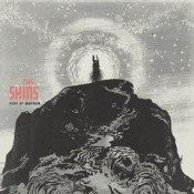 The Shins — Simple Song