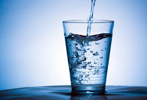 طريقة عمل رجيم الماء طريقة عمل رجيم الماء طريقة عمل رجيم الماء 15523225717 8666554333