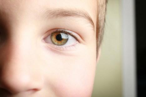 hazel-eyes-eye-color