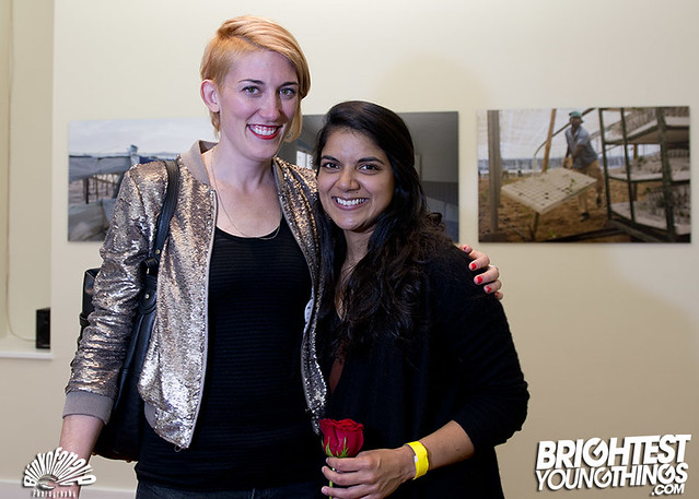 Fotoweek Opening 2014