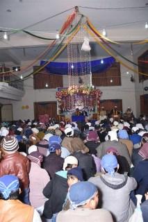 18 Sala Keertan Samagam Kashmore (28)
