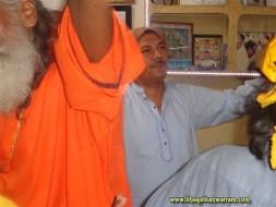 SSD Janam Mhautsav@Baba Sain2014 (46)
