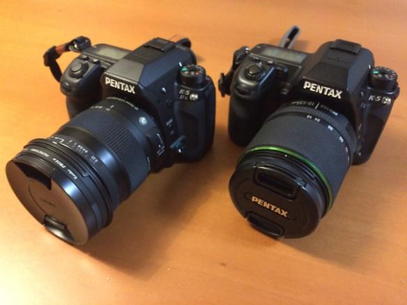 PENTAX K-5Ⅱs-14.jpg