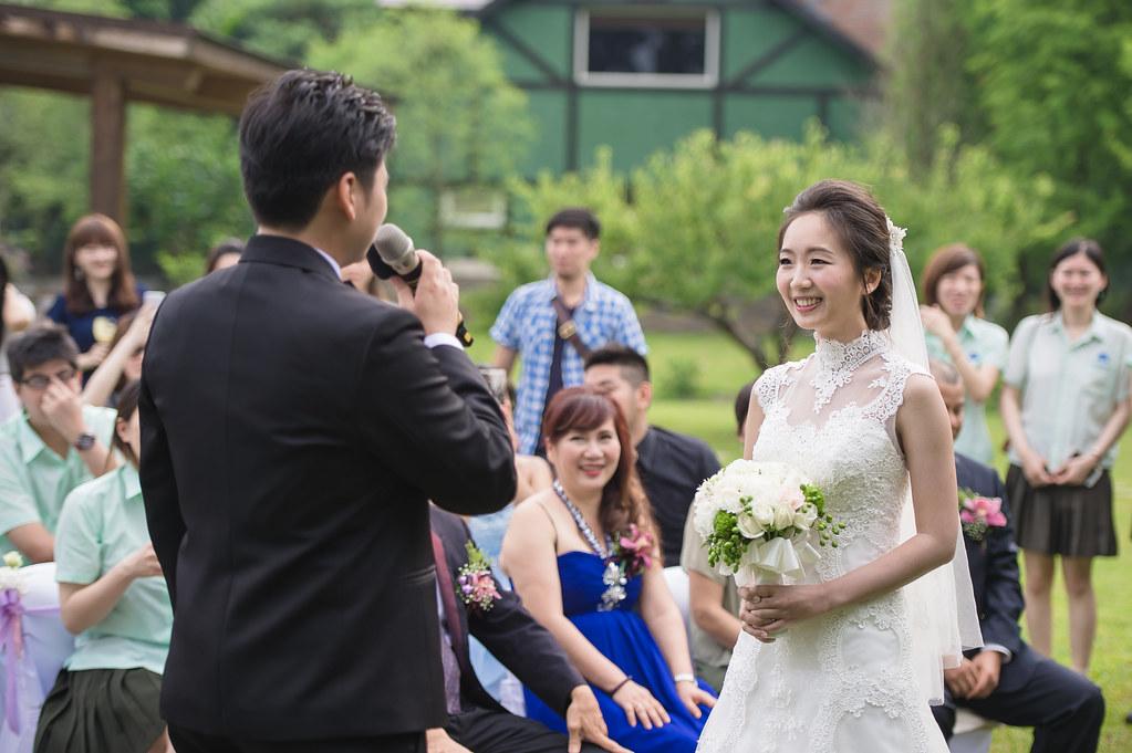 戶外證婚,Wedding,海吉兒民宿,Hygeia,婚攝優哥