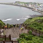 12 Corea del Sur, Jejudo Seongsan Ilchubong 08