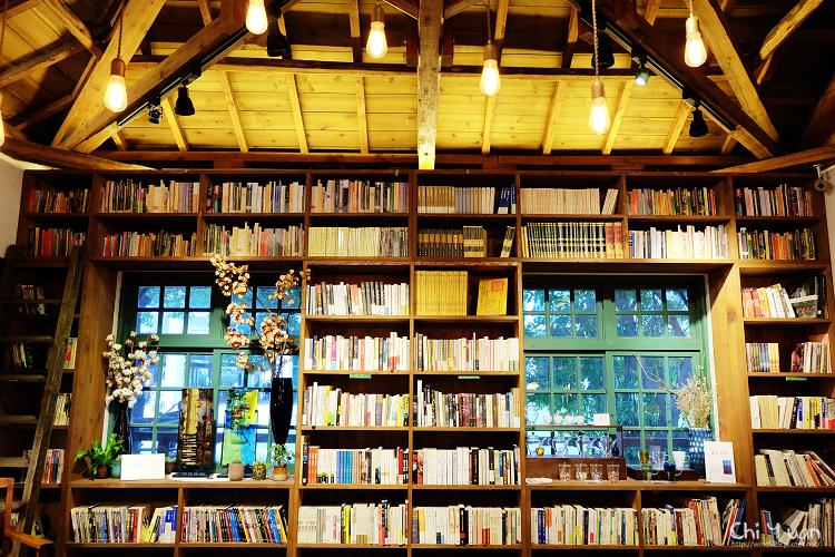 書店10.jpg