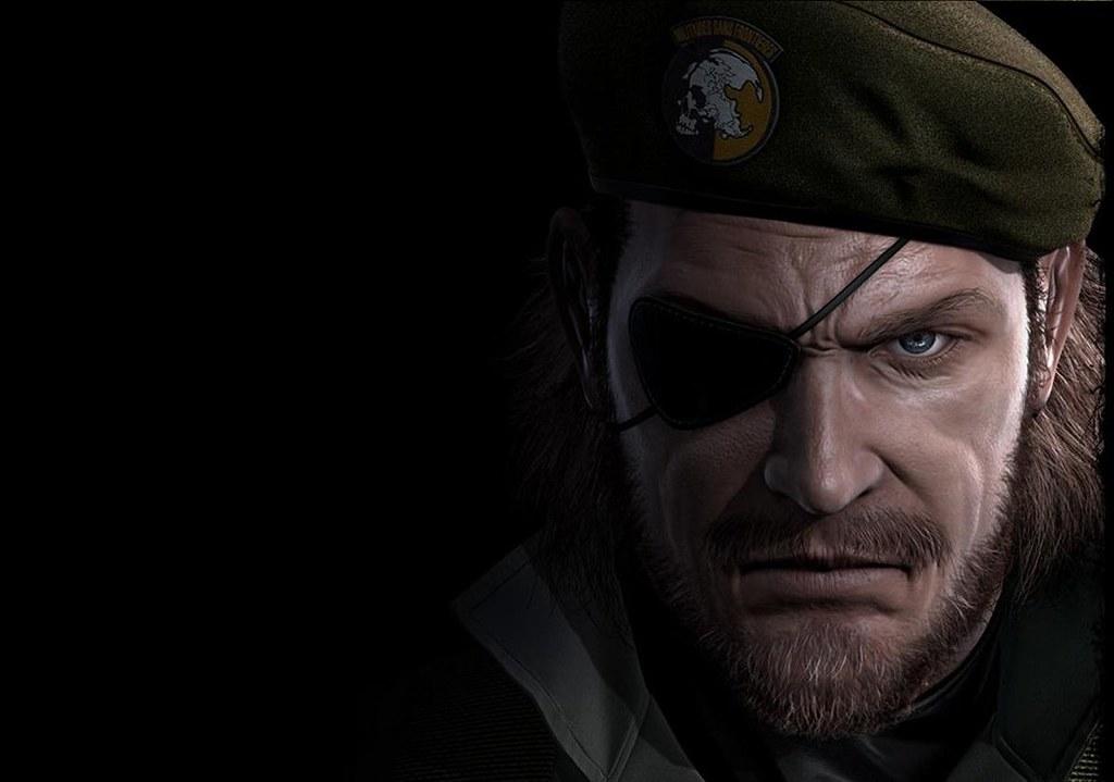 Metal-Gear-Solid-Peace-Walker-v