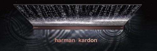 LG harman/kardon