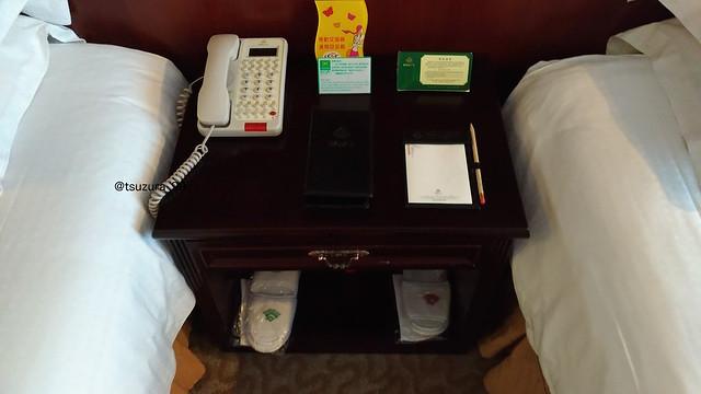 day 3:4 Hotel 03