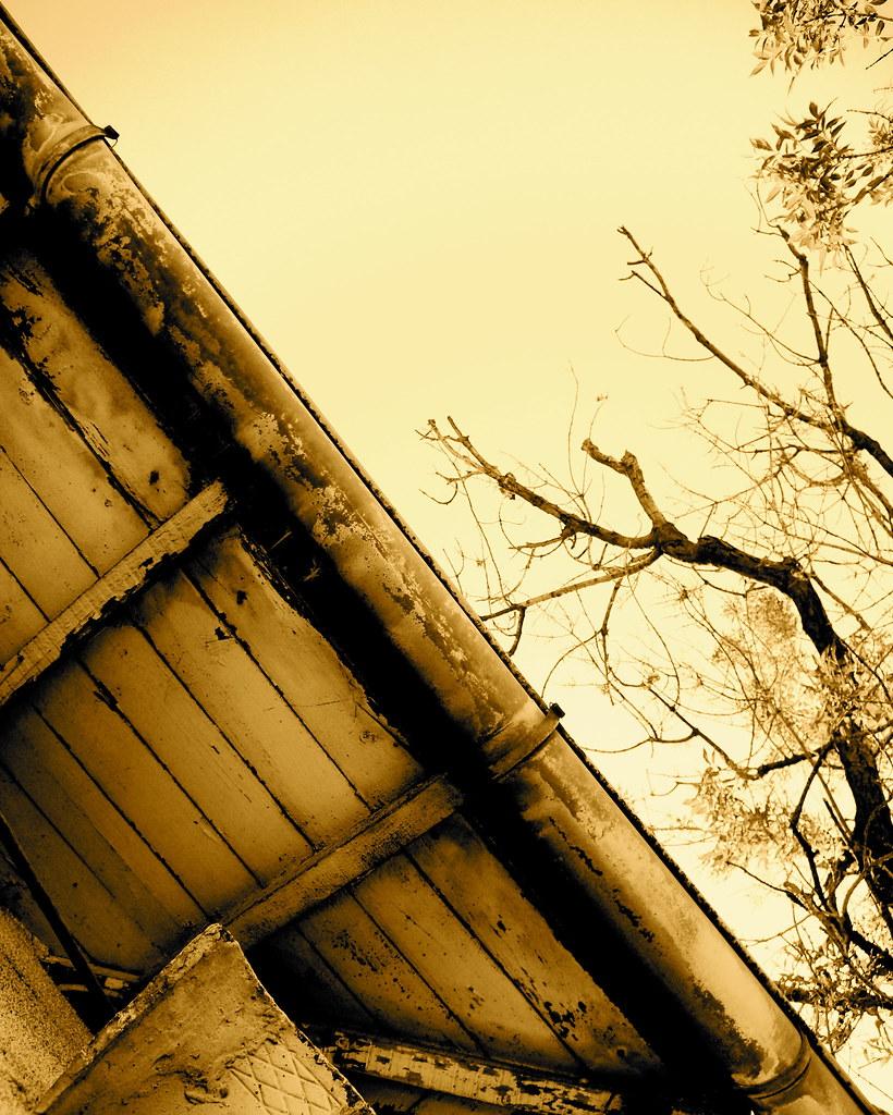 Universit De Provence Site Peiresc Bouches Du Rhne