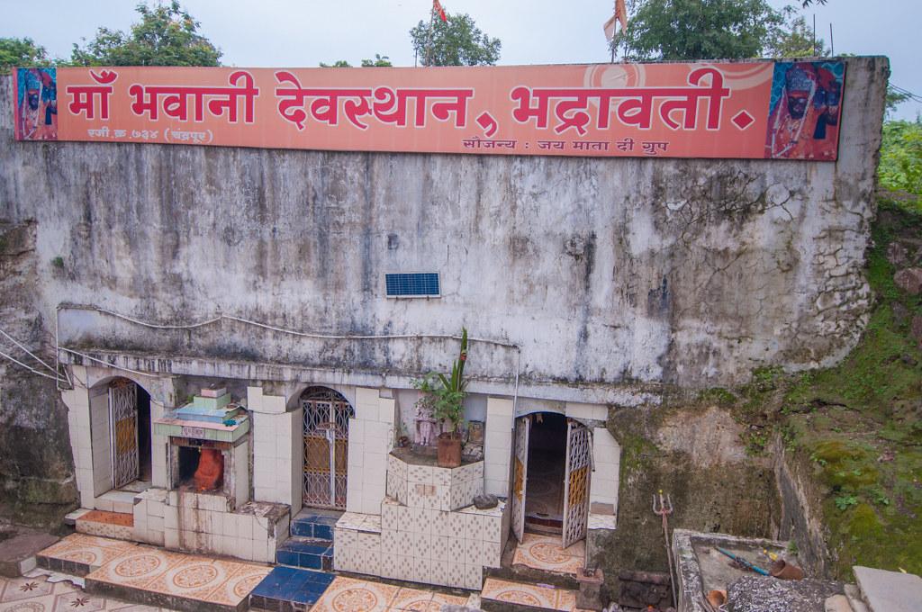 Bhadrawati_041