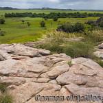 02 Viajefilos en Australia, Kakadu NP 019