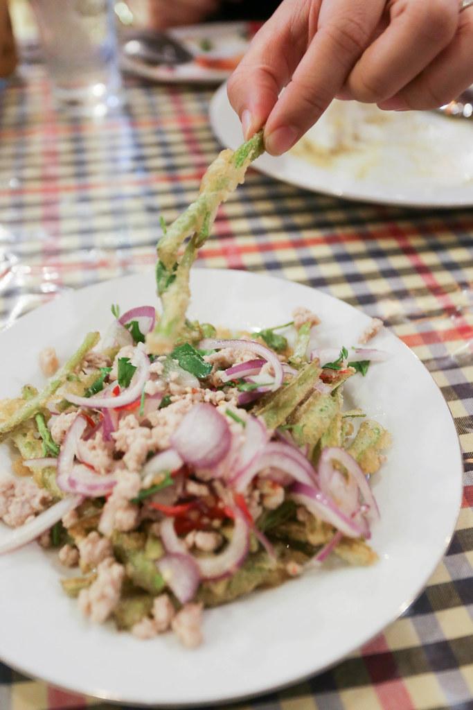 Siamaroi Thai Restaurant-53.jpg