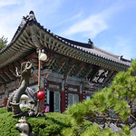08 Corea del Sur, Haedong Yonggungsa 16
