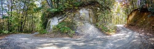 Horsepasture Road-009