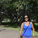 01 Viajefilos en Australia, Darwin 001