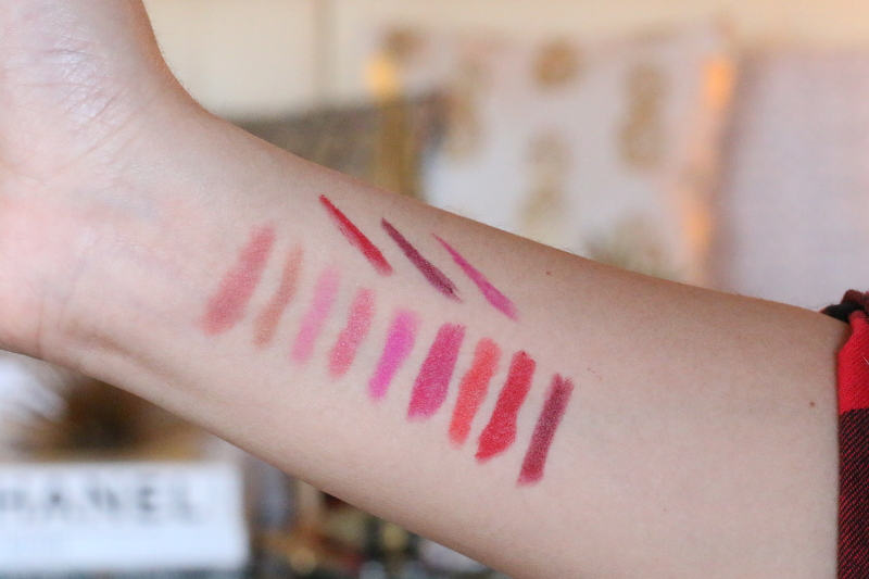Lancome-holiday-makeup-lipstick-swatches-10