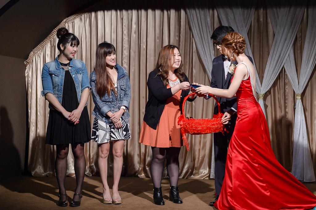 西敏英國手工婚紗,Elena,Vanessa O Makeup Studio,歐凡妮莎,婚攝優哥,竹北晶宴會館,婚攝推薦,新竹婚攝