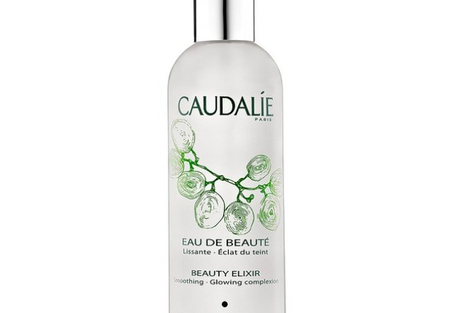 caudalie-beauty-elixir-agua-termal-100ml-347201-MLB20297887242_052015-F