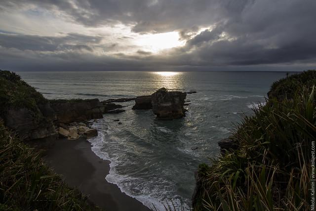 NZ_day9-86