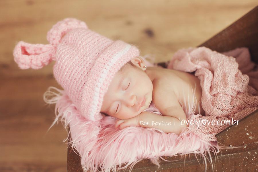 danibonifacio-lovelylove-fotografia-foto-fotografa-ensaio-book-newborn-recemnascido-baby-bebe-acompanhamentomensal-infantil-criança-balneariocamboriu-itajai-itapema2