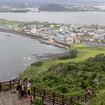 12 Corea del Sur, Jejudo Seongsan Ilchubong 07