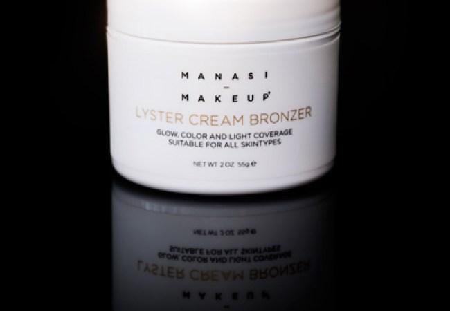 Manasi-makeup-bronzer