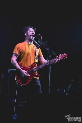 150906modest mouse-318