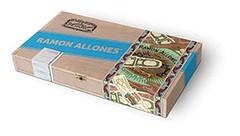 FTC_Ramon-Allones_LR