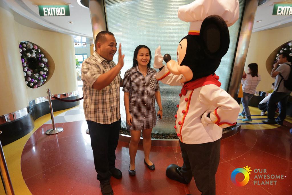 Hong kong Disneyland 10th Anniversary-11.jpg