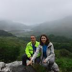 Viajefilos en Killarney 02