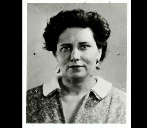 El servicio secreto británico espió a Doris Lessing por más de 20 años