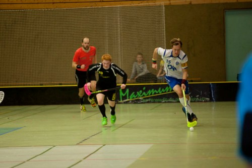 2015-11-Floorball-Horn-Schenefeld-166