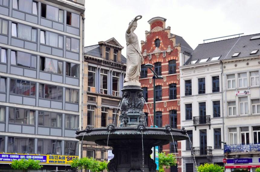 Bruselas en un día Bruselas en un día Bruselas en un día 20708738143 28dffa16d5 o