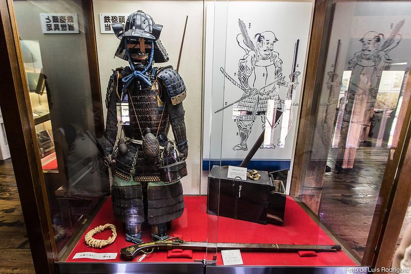 Castillo de Matsumoto-56
