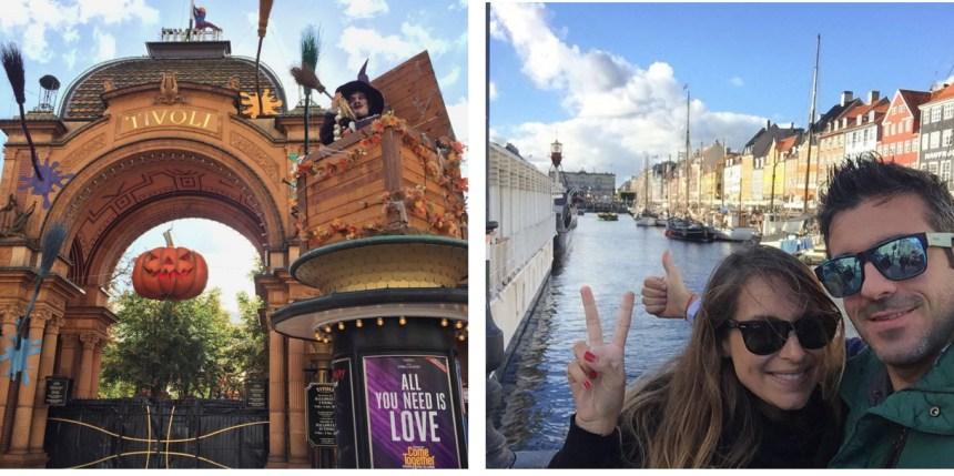Copenhague, Dinamarca Memoria de Viajes 2015 Memoria de Viajes 2015 24051571611 03e77eac1f o