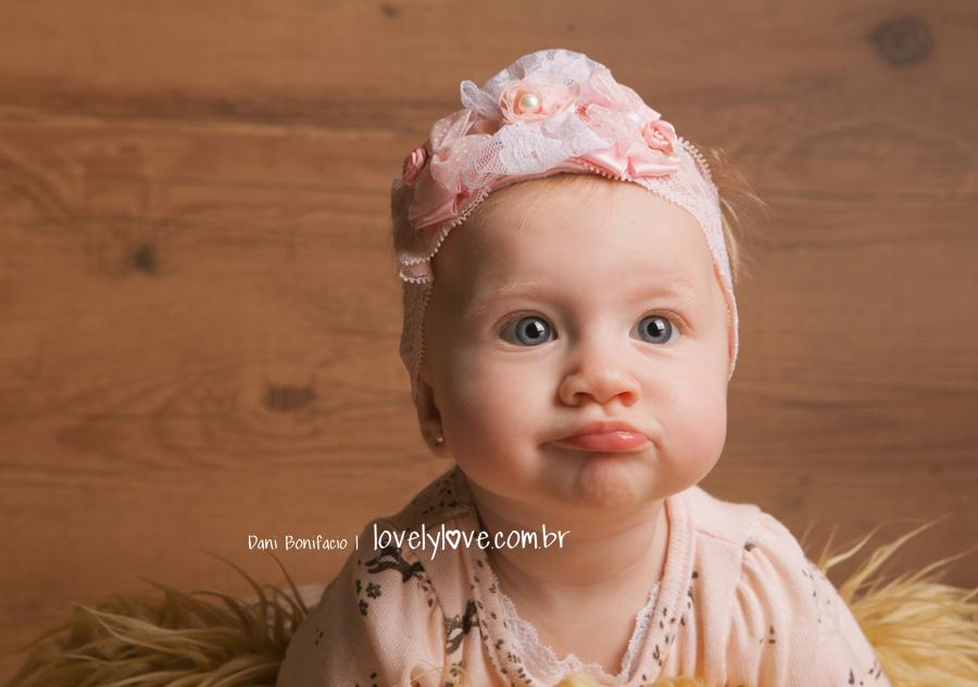 danibonifacio-lovelylove-fotografia-fotografa-foto-bebe-nenem-infantil-baby-acompanhamentomensal-newborn-criança-balneariocamboriu-itajai-itapema-brusque-blumenau-gaspar-portobelo-bombinhas-florianopolis-ensaio-book-piçarras-navegantes-barravelha6
