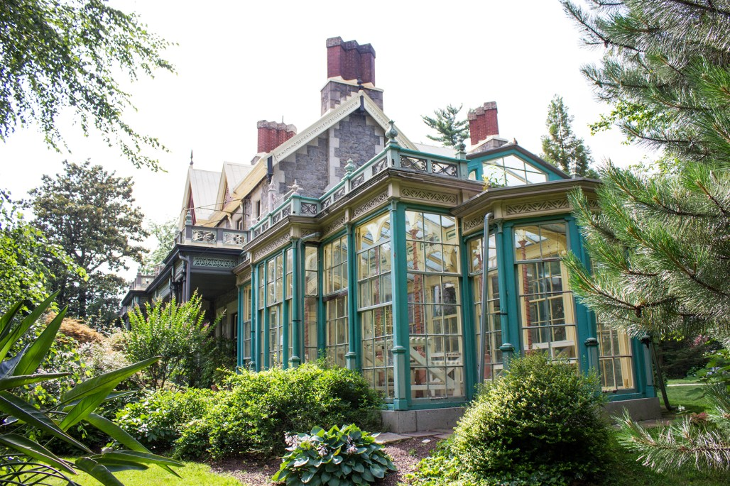 rockwood-mansion-park-conservatory