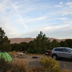 147- Great Sand Dunes NP