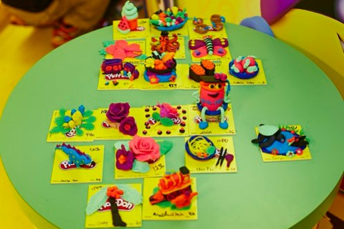 Image 20 - Play-Doh Month 2015