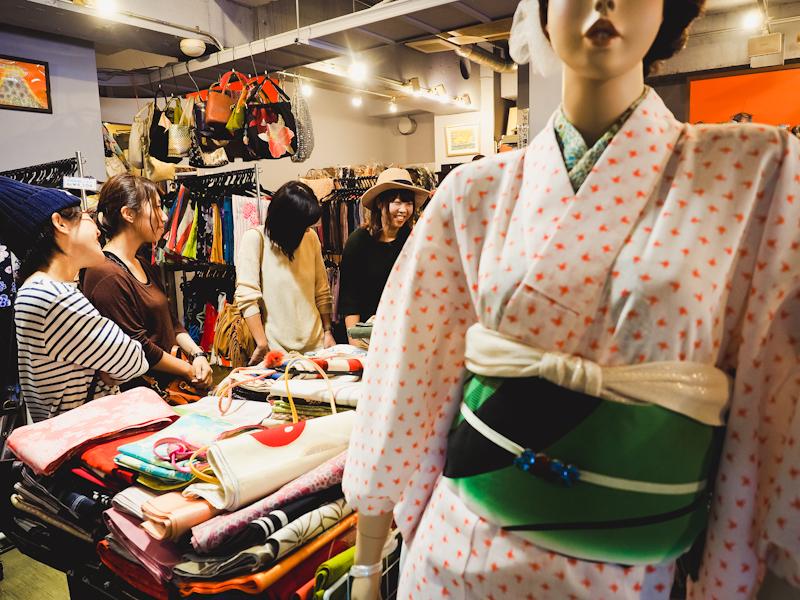 Kyoto-Kimono-Rental-Japan-9
