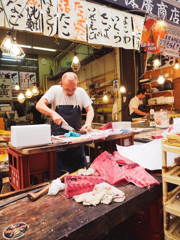 Ichiba-Kuromon-Market-41