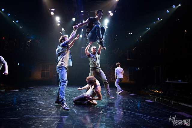 120515_West Side Story_146