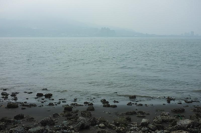 淡水黃金海岸DSCF6181