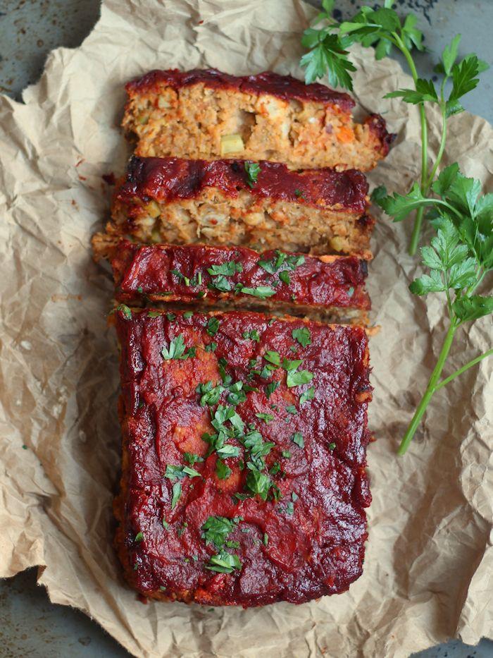 food52-vegan-meatloaf